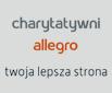 Aukcje fundacji Akogo