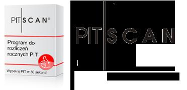 Download PitScan 2019