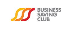 logo Business Saving Club