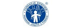 logo Fundacja Zdążyć z pomocą