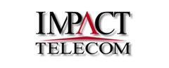 logo  Impact Telecom