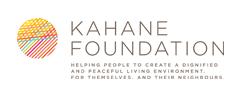 logo Kahane