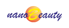 logo Nano Beauty