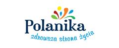 logo  Polanika