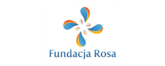 logo  Fundacja Rosa