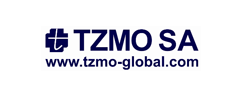 logo TZMO