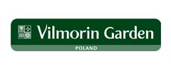 logo Vilmorin Garden
