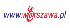 logo warszawa.pl