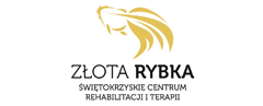 logo Philipiak