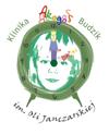 Logo Kliniki Budzik